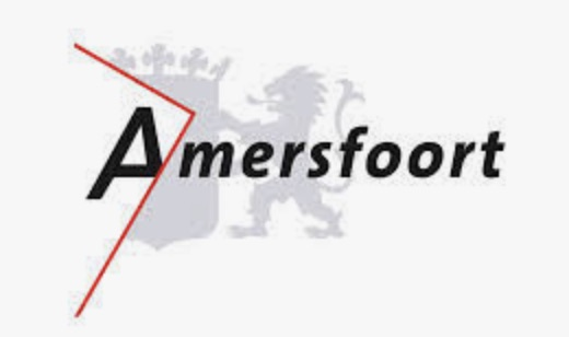 Logo Gemeente Amersfoort