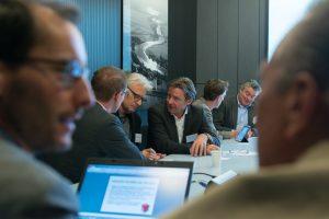 Expert-sessie Omgevingswetproof in 2021: Van Omgevingsvisie naar realistische plannen en uitvoering voor een gezonde leefomgeving
