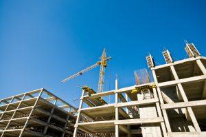 Vught wil bouw bundelen