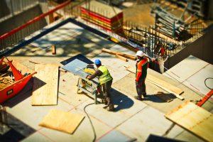 5 tips om de bouw tijdens corona in beweging te houden!