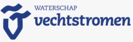 Logo Waterschap vechtstromen