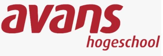 Logo Hogeschool Avans