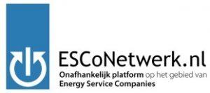 Nieuwe deelnemers ESCoNetwerk.nl