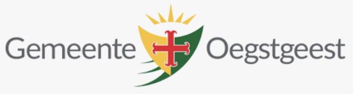 Logo Gemeente Oegstgeest
