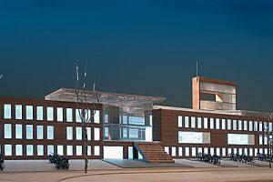 ESCo een nuttig instrument voor de verduurzaming van gebouwen