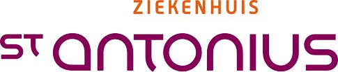 Logo ziekenhuis St Antonius