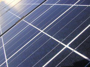 ESCo voor wederzijds voordeel en gratis energiebesparing: 5 praktijkcases