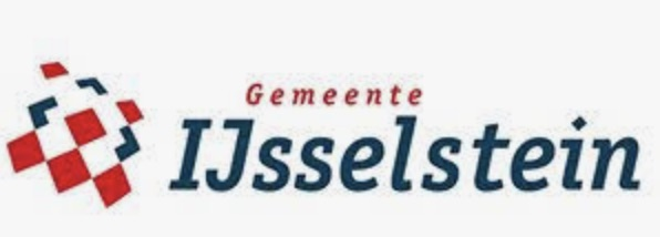 Gemeente IJsselstein logo