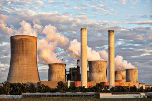 'Blindstaren op 49% minder uitstoot maakt meer kapot dan ons lief is'