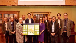 Groningen omarmt Klimaatakkoord met regionale energiestrategie