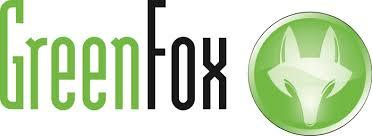 Greenfox energie