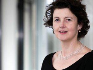 """Provincie Noord-Holland: """"Bij corona helderheid tussen partijen via prioriteiten analyse en handelingskader"""""""