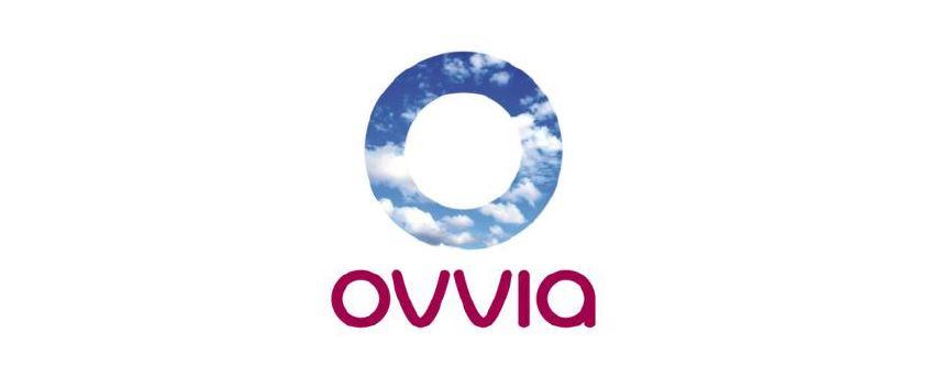 Logo OVVIA