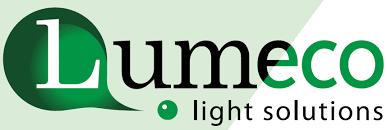 Lumeco energie