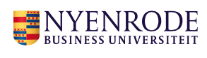 Logo Nyenrode
