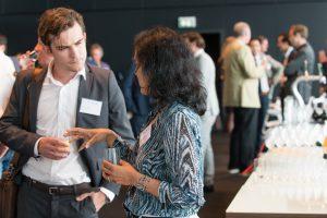 Nieuw projectmanagement voor meer impact op duurzaamheidsambities