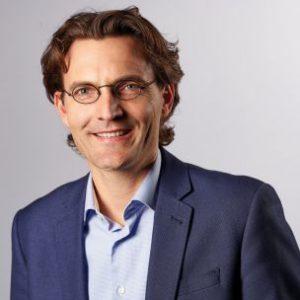 """ProRail en corona: """"Garanderen cruciale infrastructuur en kansen door minder intensief gebruik verzilveren"""""""