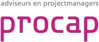 Partner Procap
