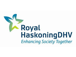 Partner Royalhaskoningdhv