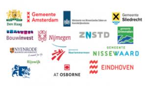 Opleiding 'woning-investeringen versnellen': inschrijving 2019 editie geopend