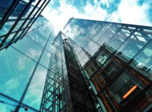 Strategiesessie: Hoe hogere beleggingswaarde realiseren  met dynamisch en circulair vastgoed?