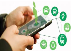 Masterclass MaaS: Hoe als opdrachtgever mobiliteitsoplossingen inzetten voor een bereikbare stad en regio? - 27 juni 2019