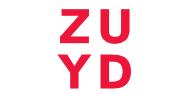Logo Hogeschool Zuyd