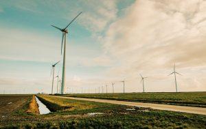 Foto Thematafel energietransitie gemeentes