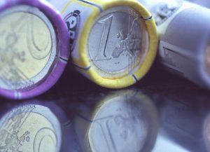 Het financieringsmodel ESCo: wat zijn de financieringsmogelijkheden van energiebesparende maatregeln d.m.v. een ESCo?