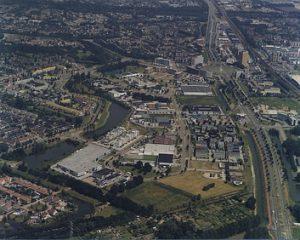 Gemeente Zaanstad brengt met nieuw energiecontract energieverbruik met 20% terug
