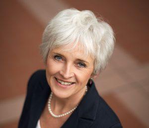Jacqueline Cramer nieuwe voorzitter van ESCoNetwerk.nl