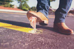 Webinar: Waarom Mislukken een Optie is