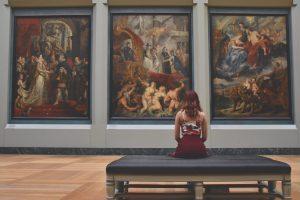 Verduurzaming Museumgebouwen 'Van moeten naar Willen, van last tot lust'