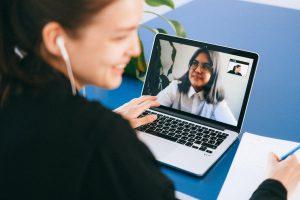 Webinar Aanbesteden in tijden van corona:  Ambitie- en dialoogfase digitaal georganiseerd