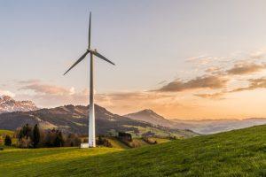 Energiecollectief: voor opdrachtgevers die via slim inkopen duurzaamheids-ambities willen realiseren