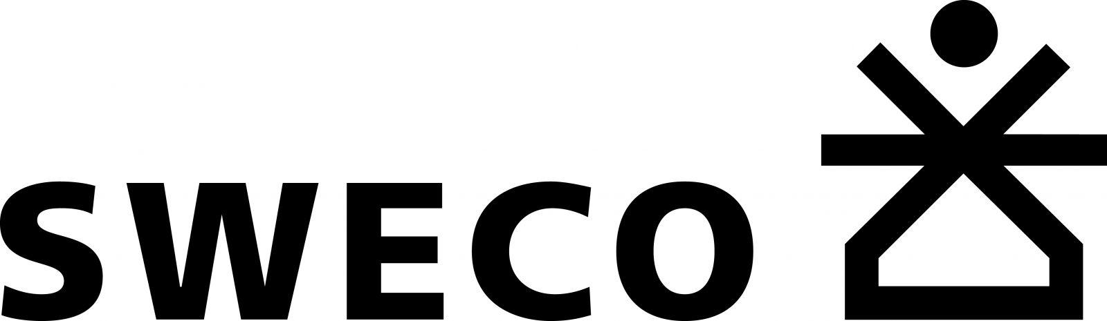 Partner Sweco