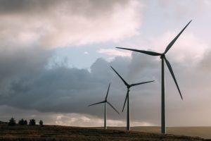 De échte impact van wind- en zonneparken